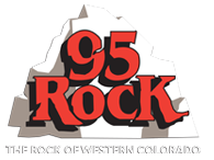 95 Rock - KKNN-FM - Grand Junction, CO